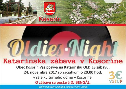 kosorin oldies party 2017.jpg